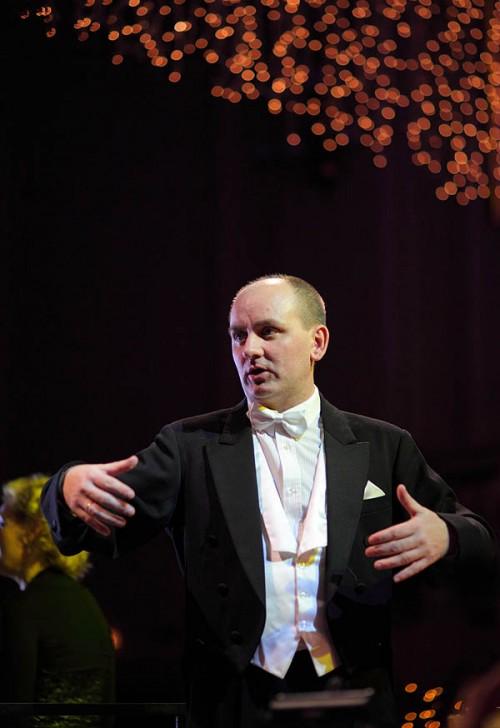 prof. Wiesław Delimat